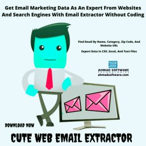 tools to get data from email marketing