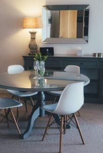 top residential interior design services