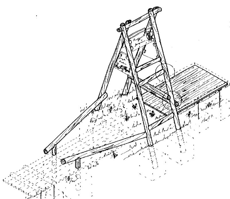 1965 Vibrolux Schematic