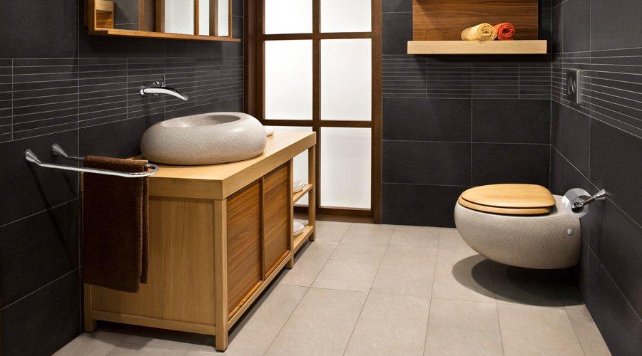 salle de bain ecologique en 10 gestes