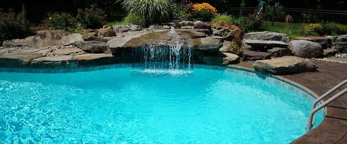 chauffer sa piscine
