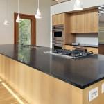 Are Laminate Countertops Good As Green Counter Choices Ecohome
