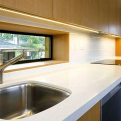 Kitchen Counters Small Space Tables For Counter Options Durable And Healthy Ecohome Choosing A