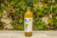 Vinagre de vino blanco 500ml