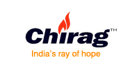 chirag-computers