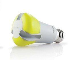 LED Lamps in India - Lamp Philips L Prize