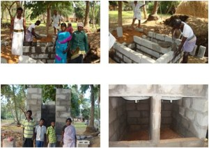 Sanitation-Ecosan-Andhra