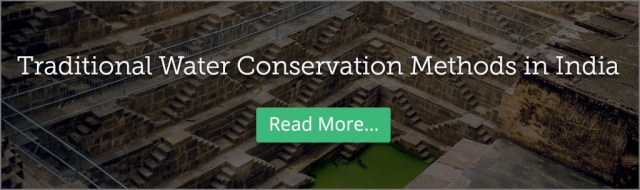 Traditional--Water-Conservation-Methods-in-India