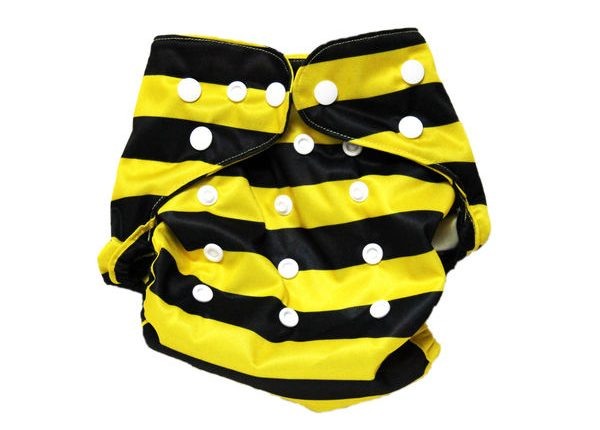 bumchum reusable diapers