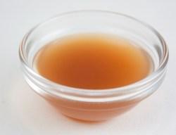 Vinegar-Disinfectant