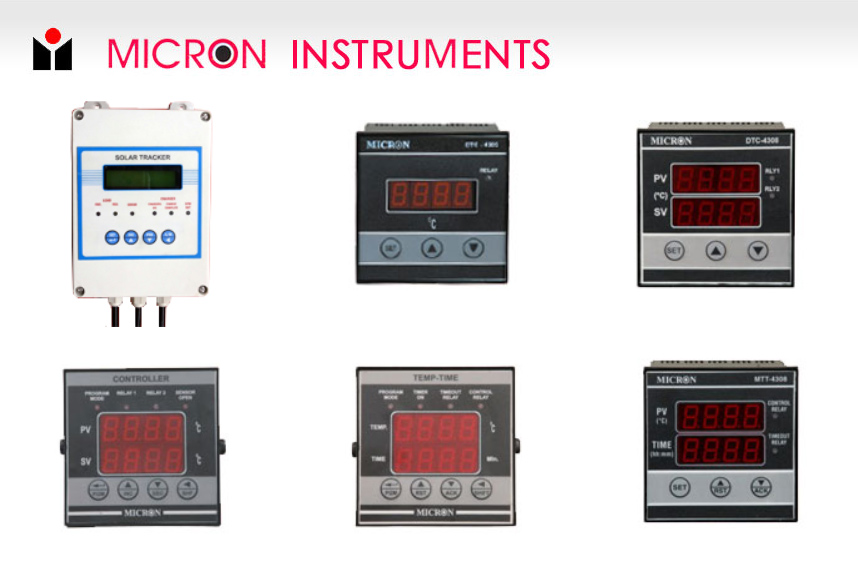 Eco-Friendly_Comapany_in_India-microninstruments