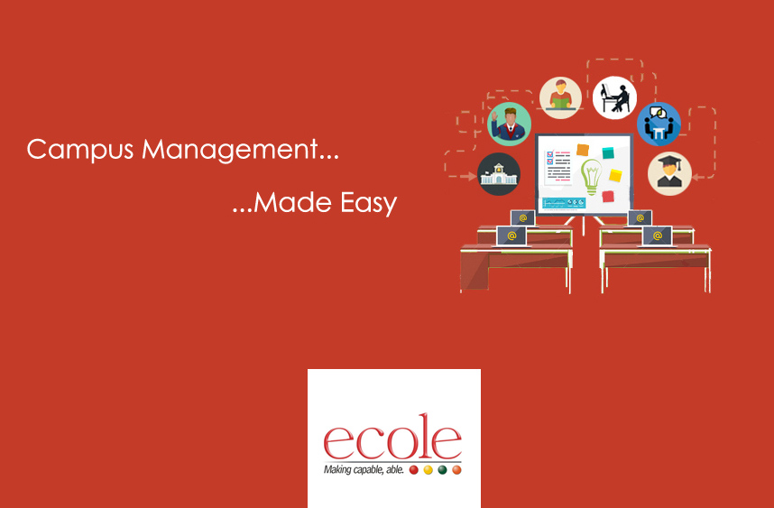 Eco-Friendly_Comapany_in_India_ecole_solutions