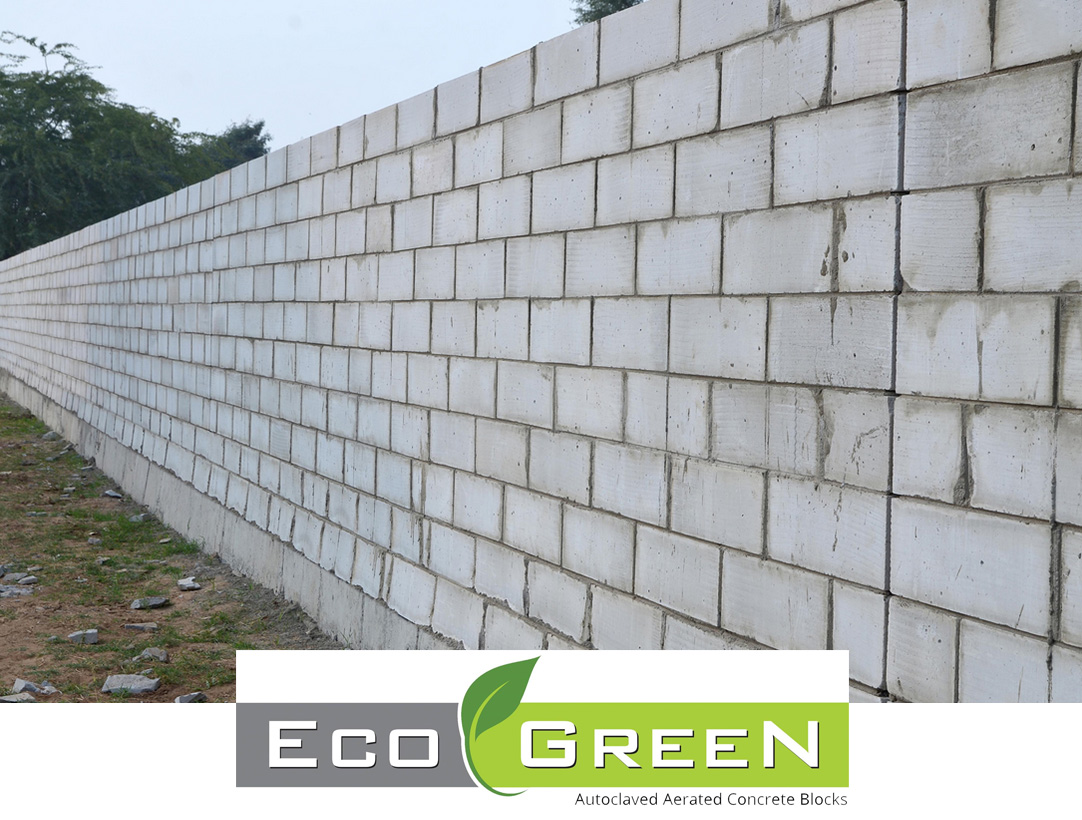 Eco-Green-Products-Pvt-Ltd