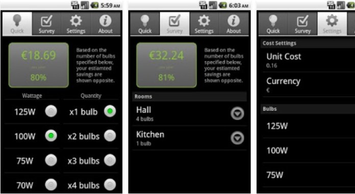 Eco_Mobile_apps_Eco-Bulbz