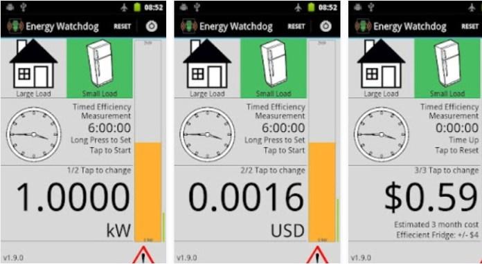 Eco_Mobile_apps_Energy-Watchdog