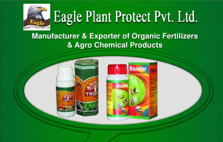 Organic-Fertilizers-in-India-Eagle-Plant-Protect-Private-Limited