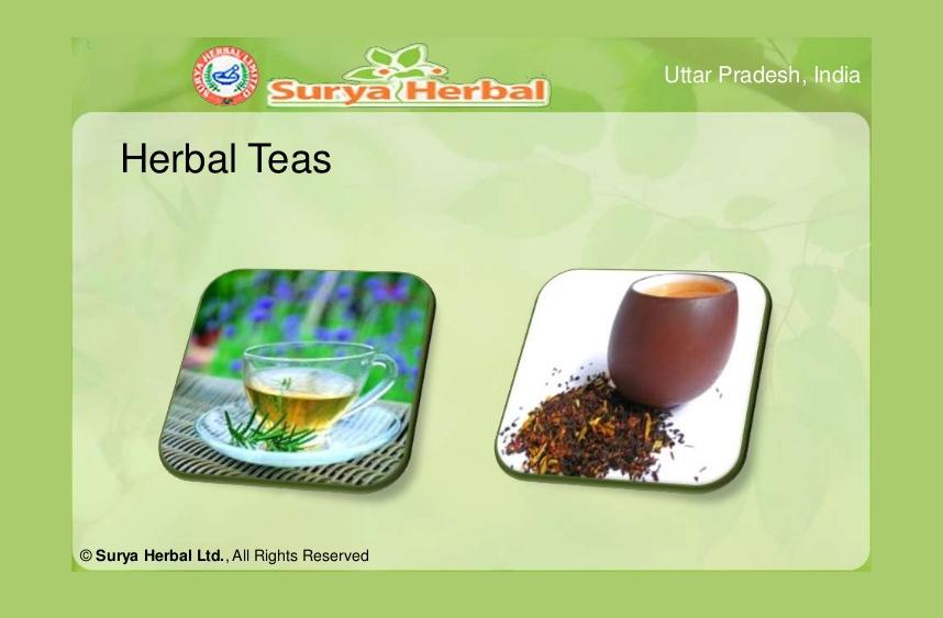 Eco-Friendly_Comapany_in_India_surya-herbal-ltd