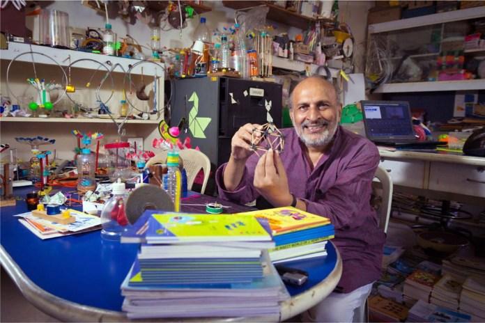Toys-from-Trash-Arvind-Gupta