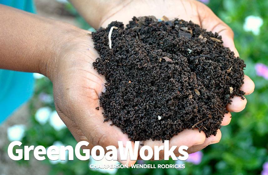 Eco-Friendly_Comapany_in_India_Green-GOA-Works