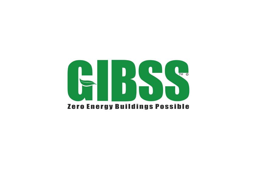 GIBSS
