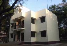 IITM-Eco-Friendly-Low-Cost-Houses