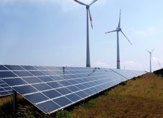 Solar-Wind-Hybrid-Systems-in-India
