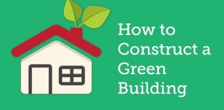 Free-eBook-How-to-Construct-a-Green-Building