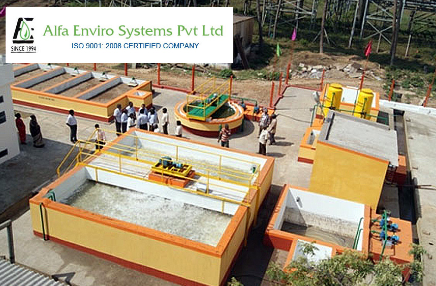Alfa-Enviro-Systems-Pvt-Ltd