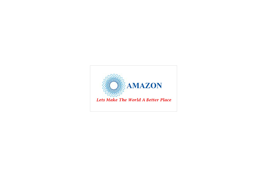 Amazon Envirotech Private Limited