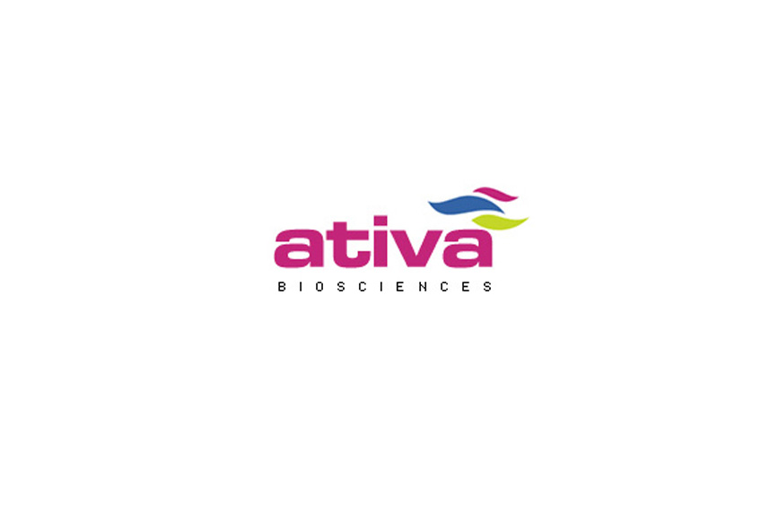 Ativa Biosciences