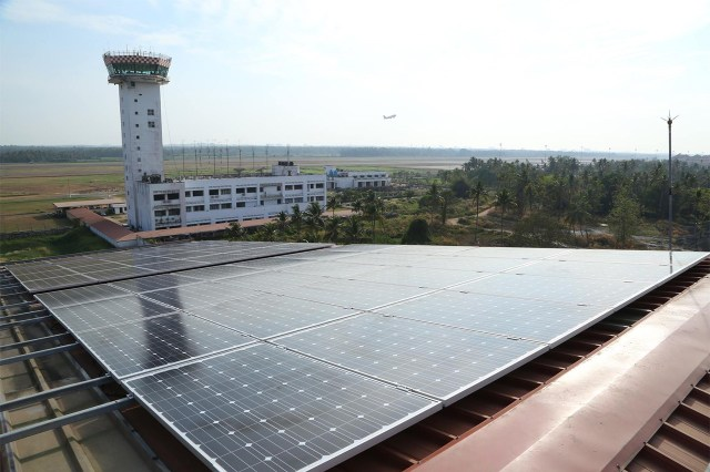Eco-News-India-Solar-Power-Takes-Wings-at-India's-Airports