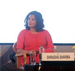 Shradha-Sharma,-Chief-Editor,-YourStory
