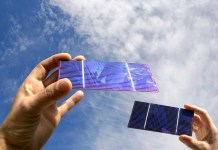 Use-of-Nanotechnology-in-Solar-Energy-2