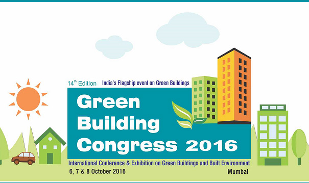 14th-edition-of-Indian-Green-Building-Congress