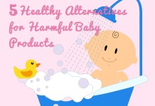 5-Healthy-Alternatives-for-Harmful-Baby-Products
