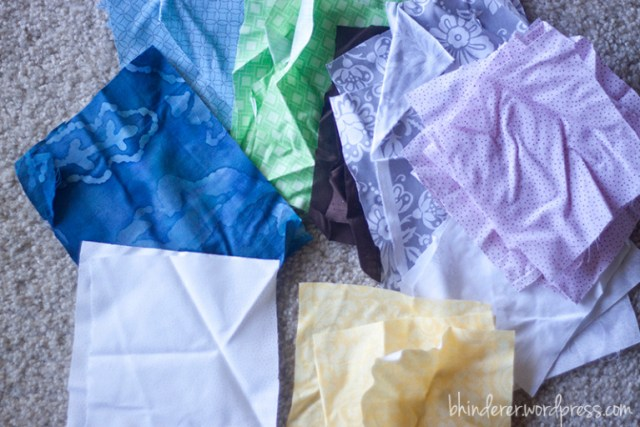 DIY-Baby-Wipes