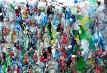 Eco-News-India-Students-Take-Steps-to-Make-Kota-Plastic-Free