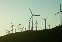 GE Energy to invest $31mn on wind energy in Andhra