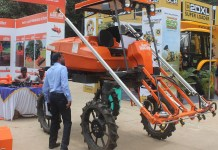 Innovations-at-Agritech-India-2016-03