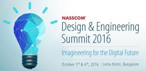 nasscom-design-engineering-summit