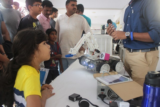 Bengaluru-mini-maker-faire