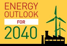 green-energy-outlook-for-2040