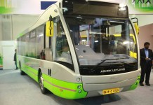 eco-news-ashok-leyland-launches-indias-own-electric-bus