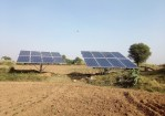 UREDA-Enables-Uttarakhand-Villagers-to-Become-Solar-Power-Farmers