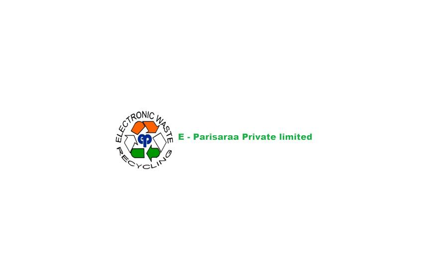 E-Parisaraa Pvt Ltd