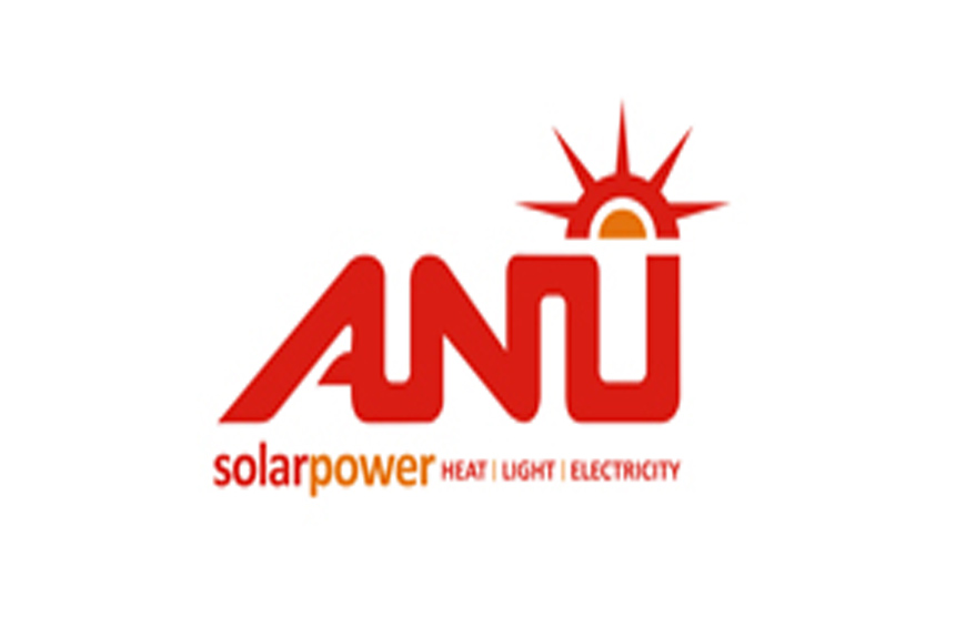 Anu Solar Power