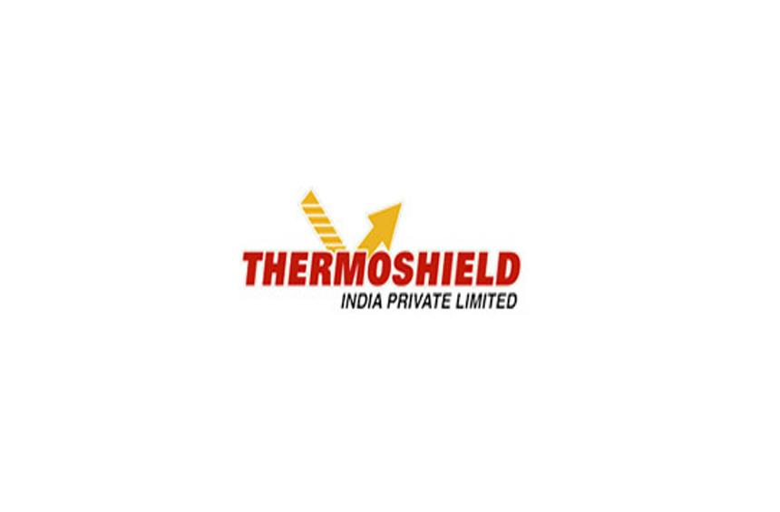 Thermo Shield India
