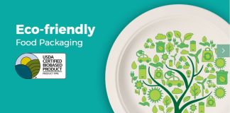 Ecoware-food-packaging