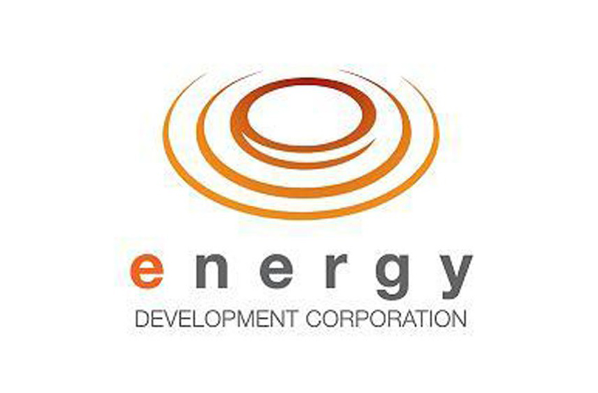 Energy Development Corporation