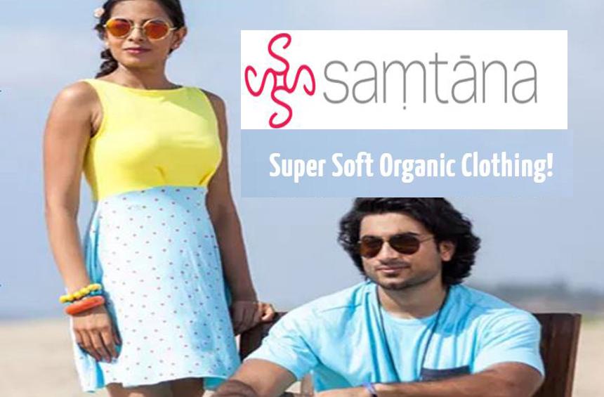 Samtana